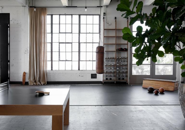 alexander-design-venice-loft-4