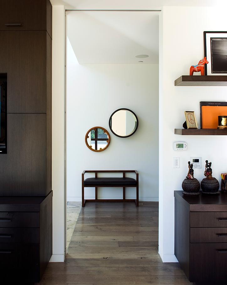 alexander-designs-interiors-Serra_Barn-2