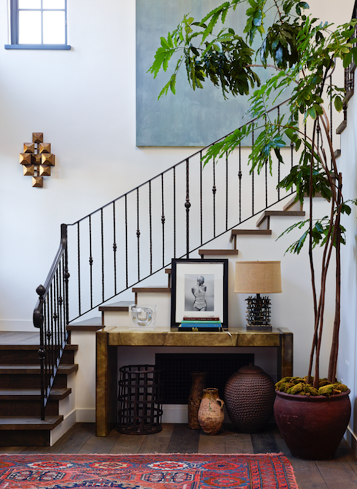 alexander-designs-interiors-carmelina