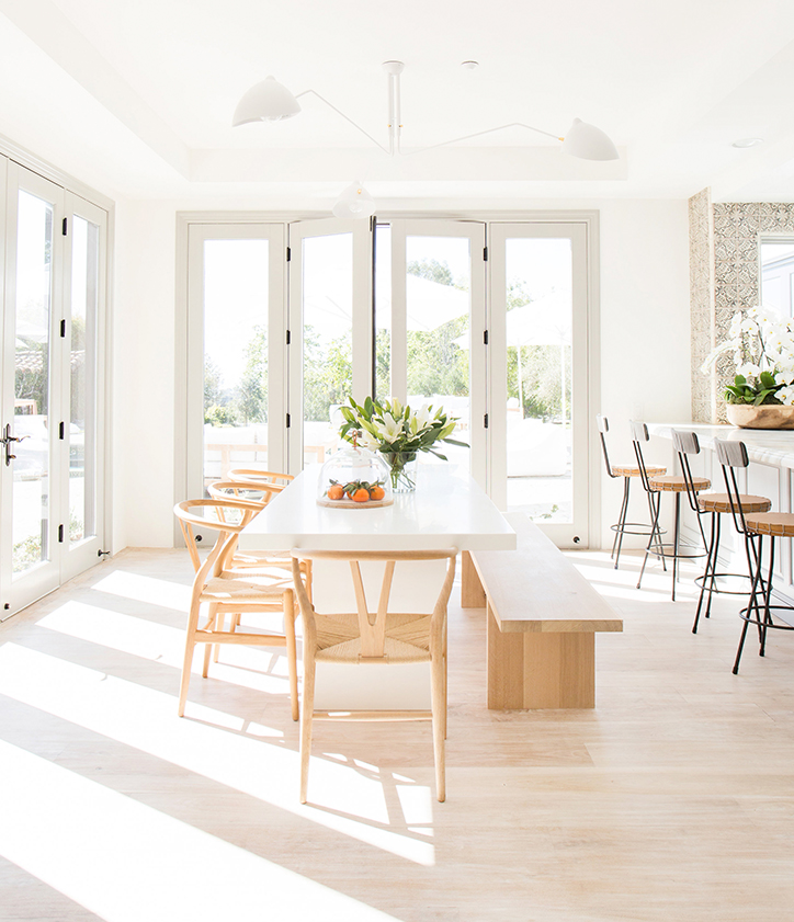 alexander-designs-interiors-selfridge