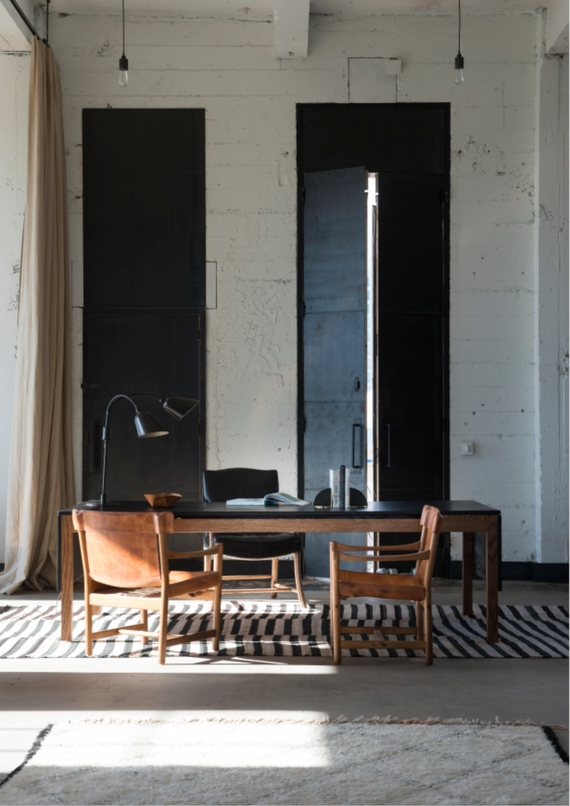 alexander_design_venice_loft