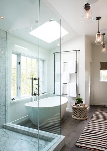 10Alexander-design-interiors-Carmelina