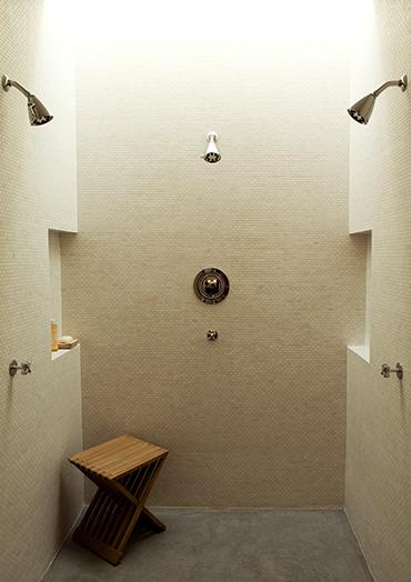 10Alexander-design-interiors-Serra-Barn