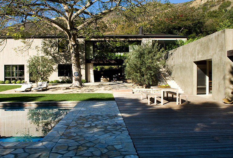11Alexander-design-interiors-Serra-Barn