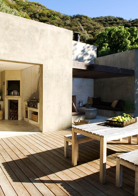 12Alexander-design-interiors-Serra-Barn