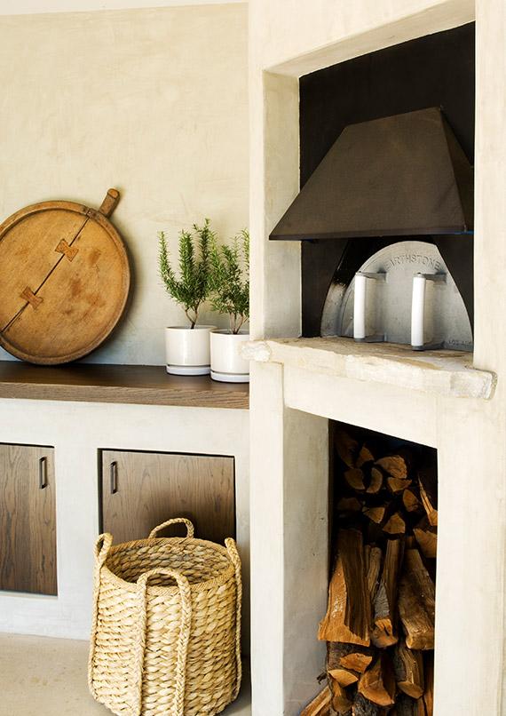13Alexander-design-interiors-Serra-Barn