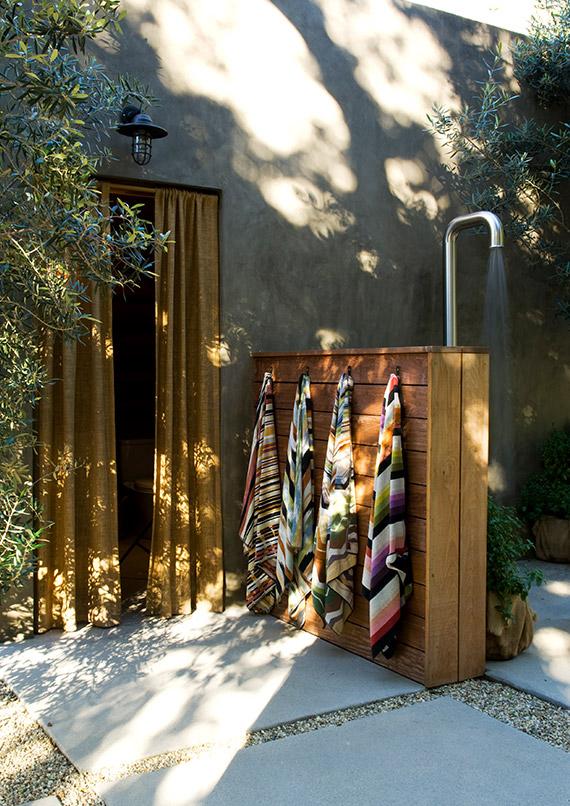 15-1Alexander-design-interiors-Serra-Barn