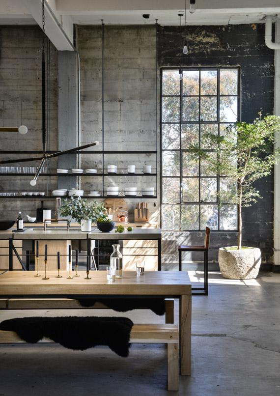 1Alexander-design-interiors-Barnard
