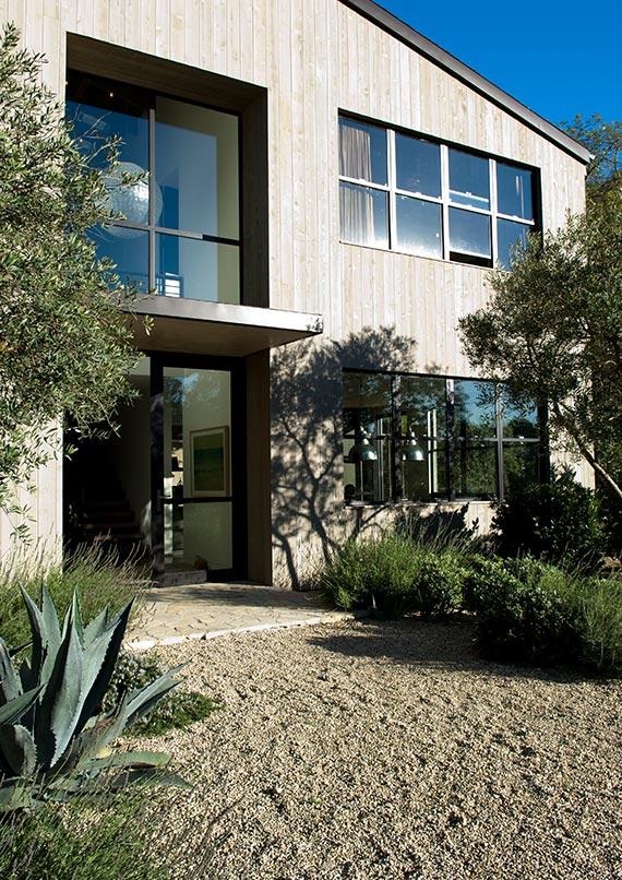 1Alexander-design-interiors-Serra-Barn