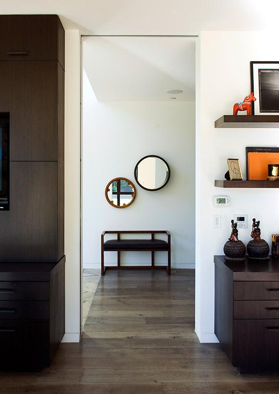 2Alexander-design-interiors-Serra-Barn