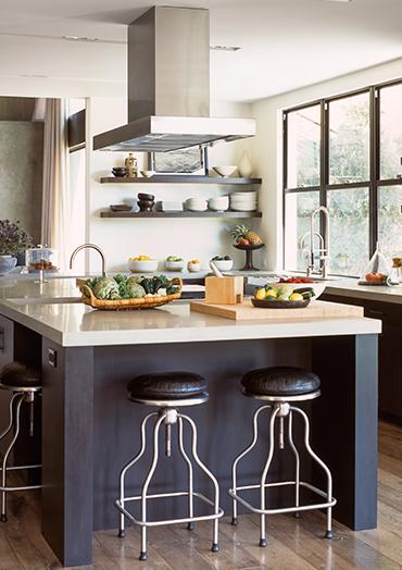 3Alexander-design-interiors-Serra-Barn