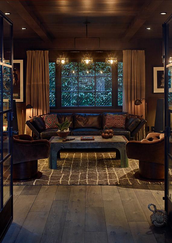 4-1Alexander-design-interiors-Carmelina