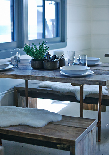 4Alexander-design-interiors-Malibu-farm
