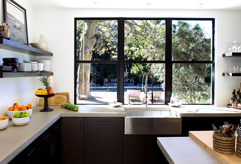 4Alexander-design-interiors-Serra-Barn