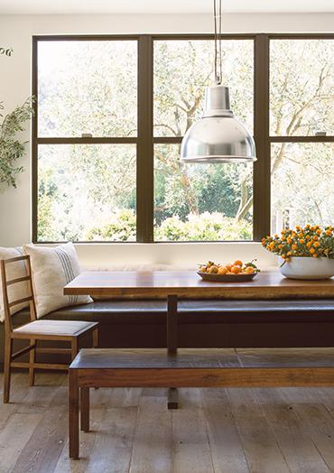 5Alexander-design-interiors-Serra-Barn