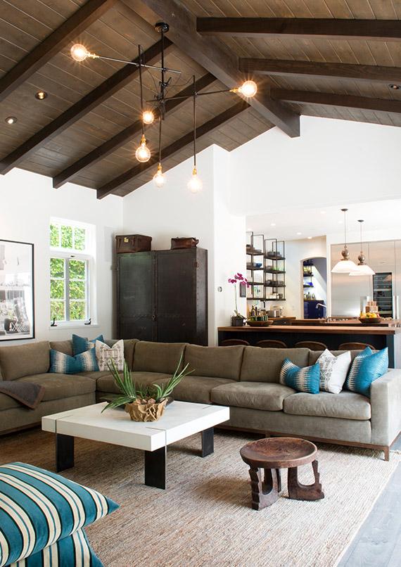 6-1Alexander-design-interiors-Carmelina