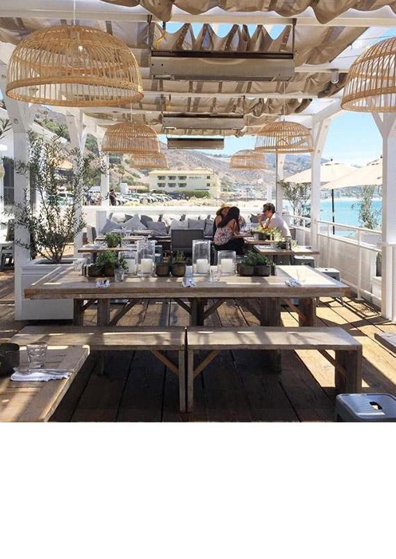 6-1Alexander-design-interiors-Malibu-farm