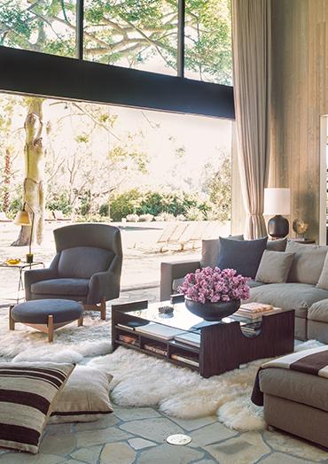 6Alexander-design-interiors-Serra-Barn