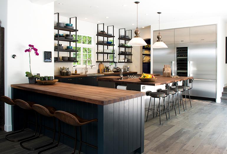 8-1Alexander-design-interiors-Carmelina