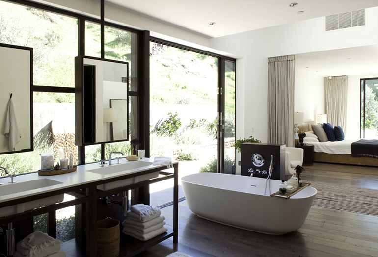 8Alexander-design-interiors-Serra-Barn