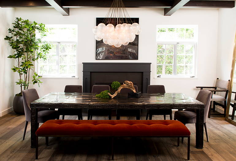 9Alexander-design-interiors-Carmelina
