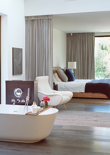 9Alexander-design-interiors-Serra-Barn
