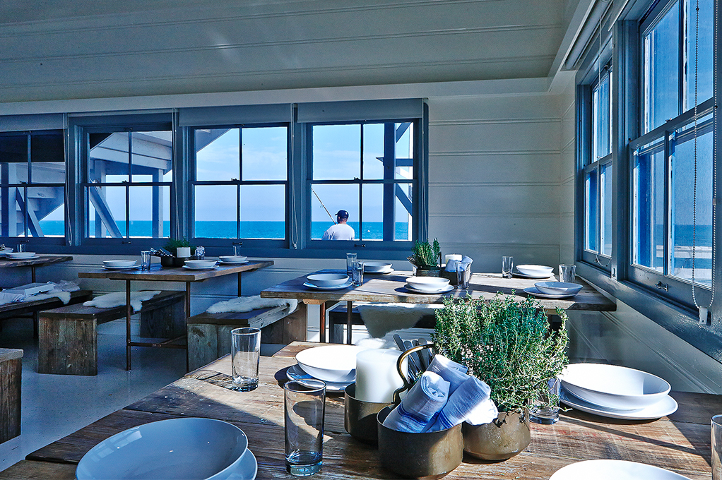Malibu-farm-restaurant