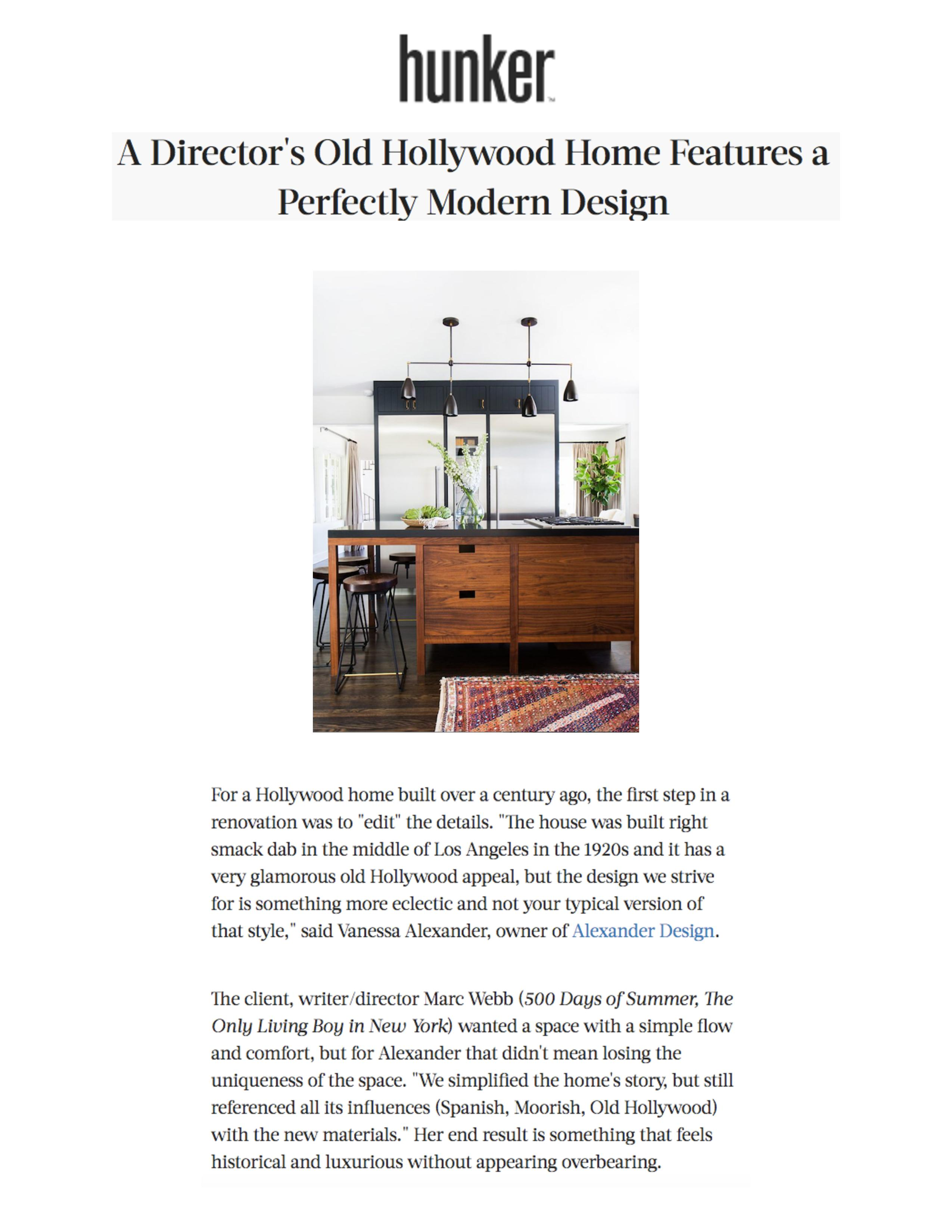 Alexander Design on Hunker.com (Mountain Oak Feature) 11.24.17-page-001