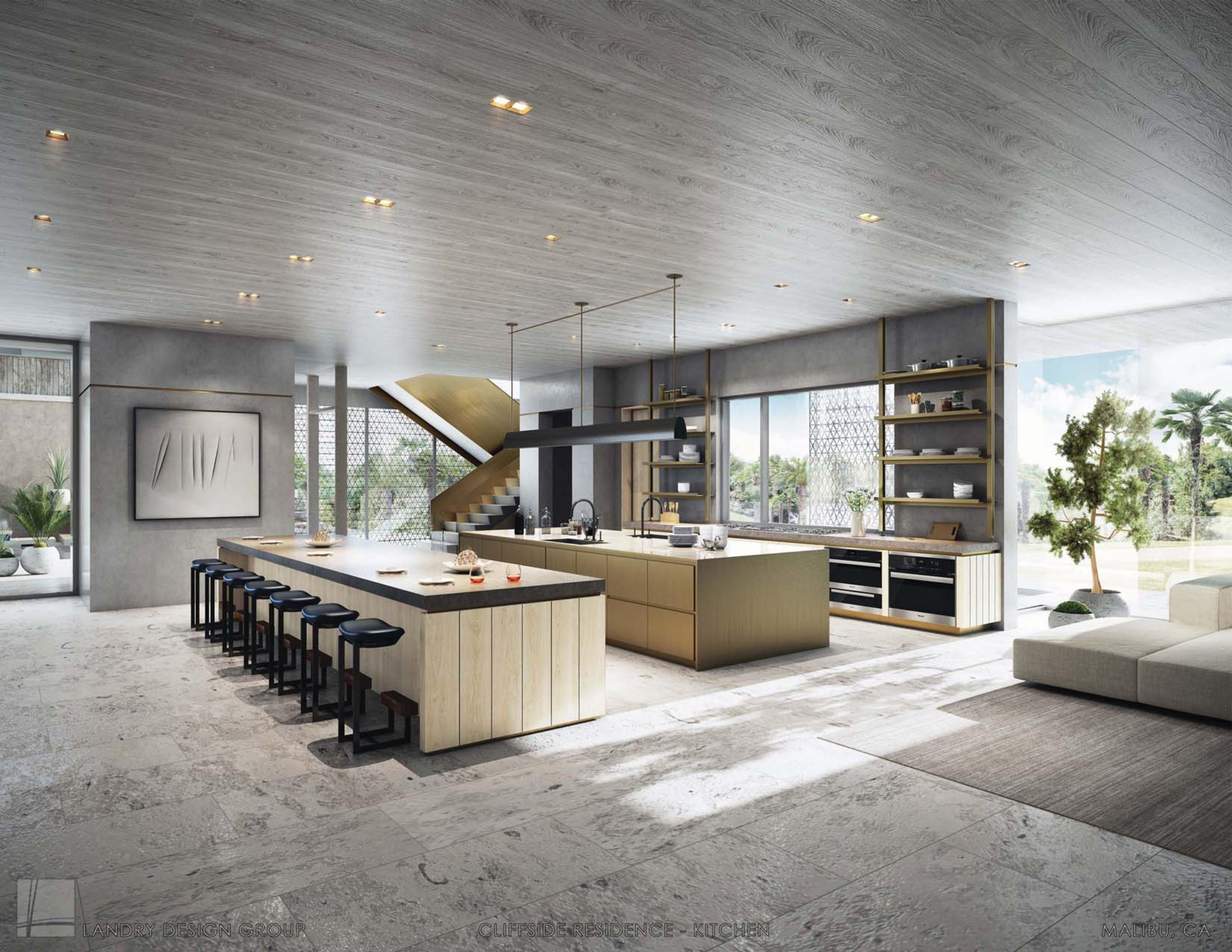 alexander_design_cliffside_interior_renderings