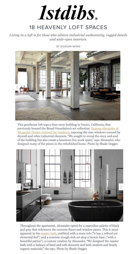 1st_dibs_alexander_design_press