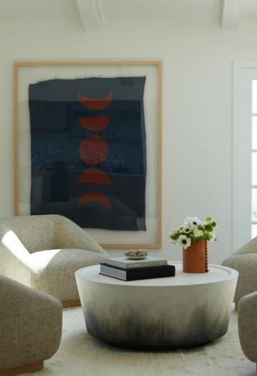 alexander_interior_design_cliffside_14