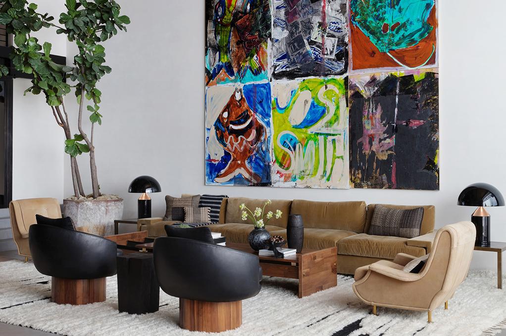 modern-art-living-room
