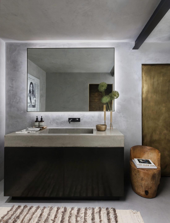 vanessa_alexander_design_abbott_kinney_bathroom_sinkVA_venice0015