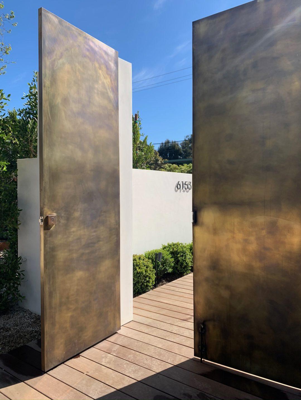 alexander-design-bonsall.-12