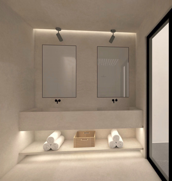 bathroom-render