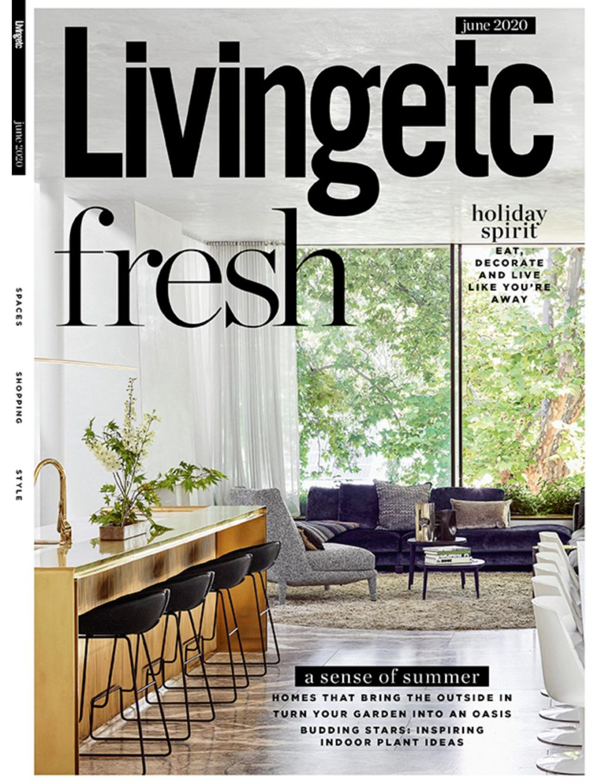 June Living Etc. x Alexander Design-page-001
