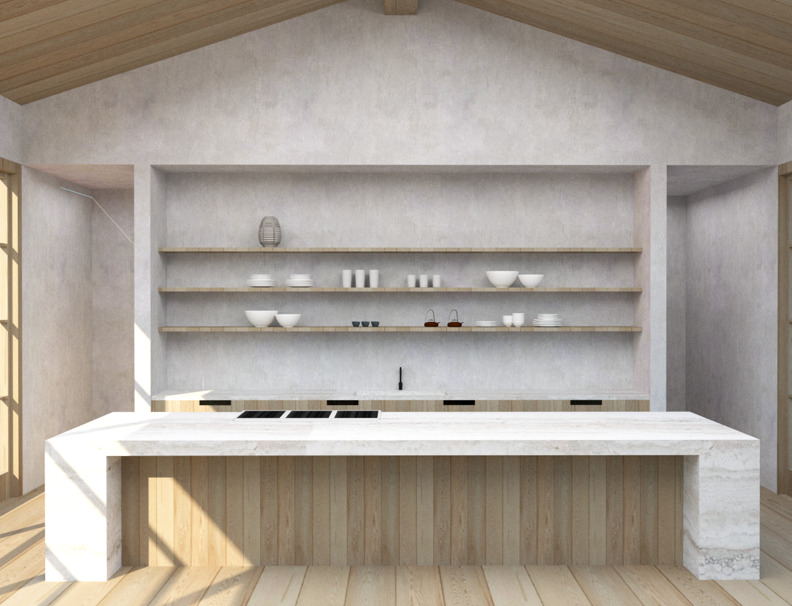 kitchen-render