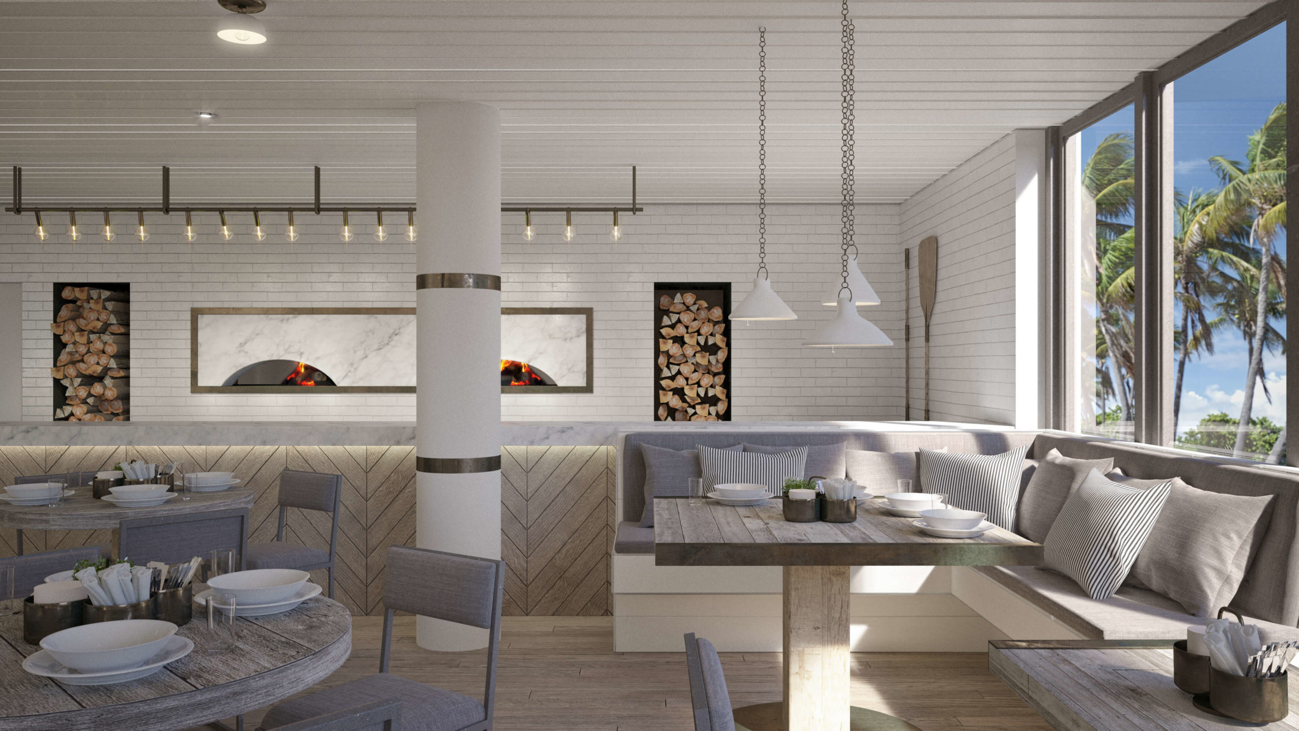 alexander-design_Malibu_Farm_Miami_1.-6