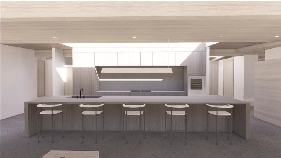 kitchen-render