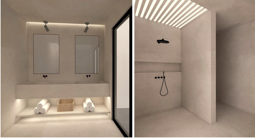 bathroom-render