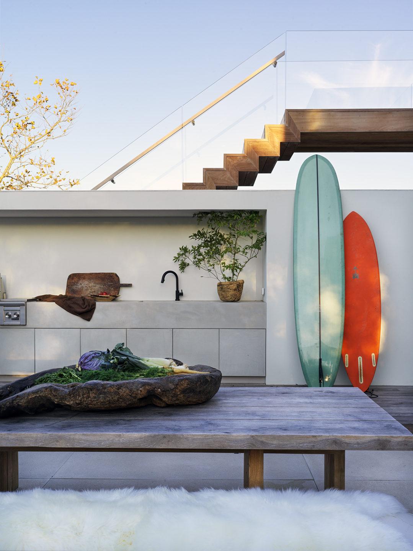 surfside-montauk-alexander-design-18