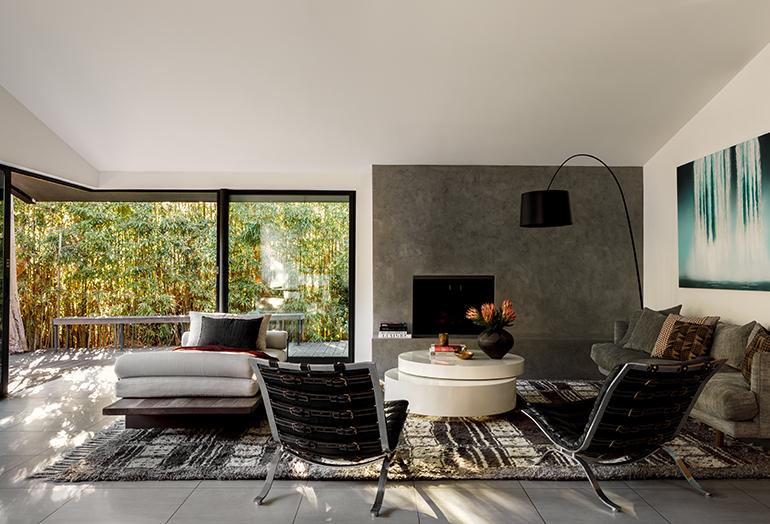 alexander_design_Wonderland-Final-2320_living_room_LR