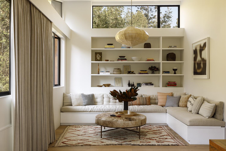 alexander_design_Wonderland-Final-2421_living_room_LR