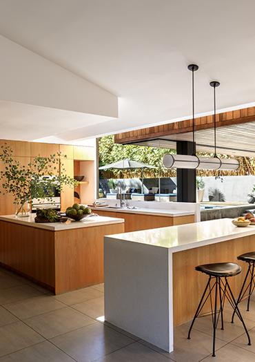 alexander_design_projects_Wonderland-Final-2536_kitchen